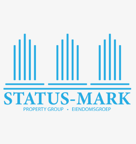Property for sale by Status Mark Property Group