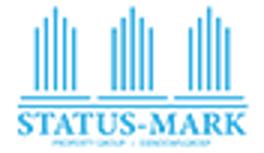 Status Mark Property Group