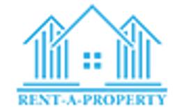 Rent - A - Property