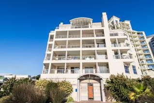 2 Bedroom Apartment / flat for sale in Strand South - Strand