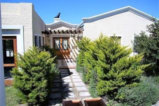 5 Bedroom House for sale in Vermont - Hermanus