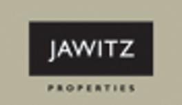 Jawitz Constantia