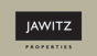 Jawitz Johannesburg North