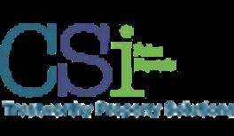 CSi Property Group