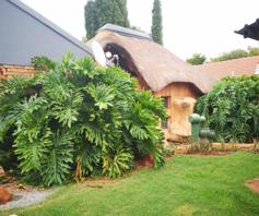 House for sale in Doornpoort