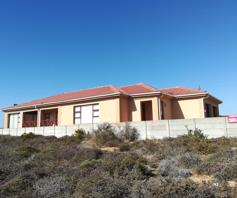 Vacant Land / Plot for sale in Lamberts Bay