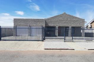 3 Bedroom House for sale in Vredendal - Vredendal