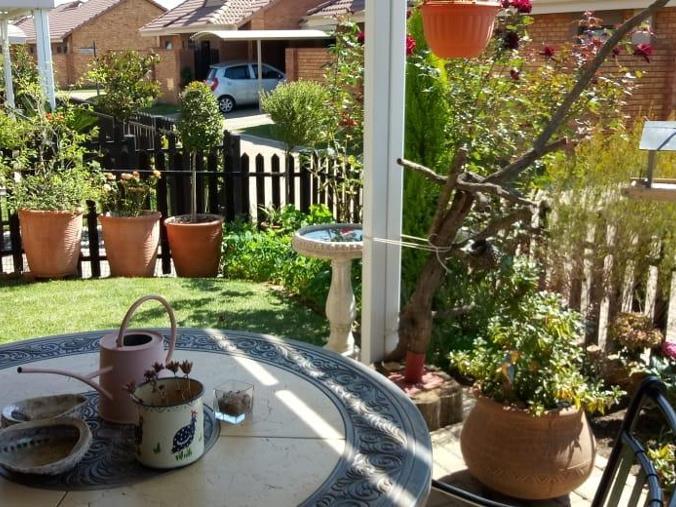 2 Bedroom House for sale in Brentwood Park - Stanley and