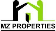 MZ Properties