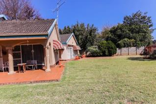 3 Bedroom House for sale in Duncanville - Vereeniging