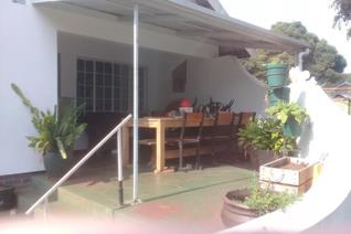 3 Bedroom House to rent in Howick Central - Howick