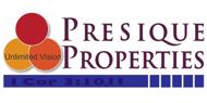Presique Properties