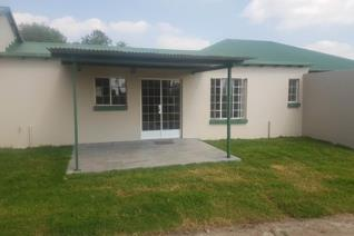 2 Bedroom Townhouse to rent in Glen Austin - Midrand