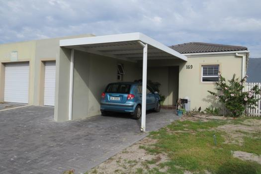 3 Bedroom House for sale in Costa Da Gama