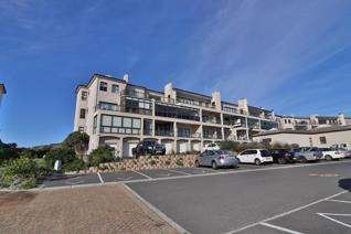 2 Bedroom Apartment / flat for sale in Big Bay - Blouberg