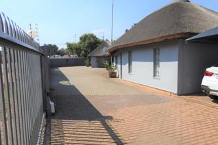 Commercial property for sale in Centurion Central - Centurion