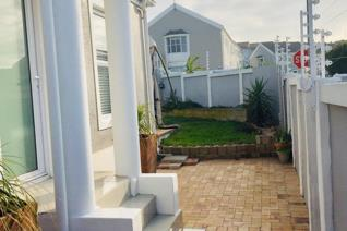 House to rent in Blouberg Sands - Blouberg