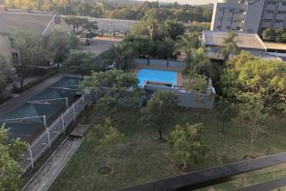 2 Bedroom Apartment / flat for sale in Menlyn - Pretoria