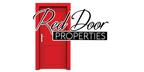 Property for sale by Red Door Properties