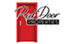 Red Door Properties