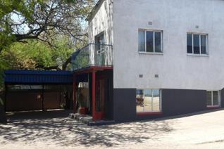 Industrial property on auction in Phalaborwa - Phalaborwa