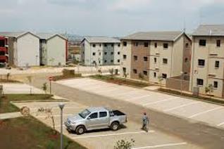 New Development Launching.  Security Estate in Modderbee, Benoni.  Estate will consist ...