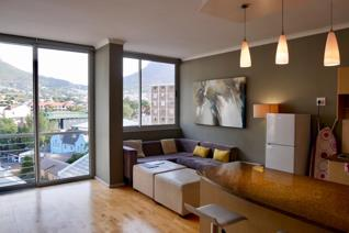 cape town city centre property apartments flats to rent in cape rh property24 com