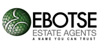 Property for sale by Ebotse Estate Agents CC