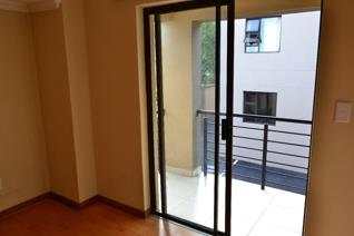 2 Bedroom Townhouse to rent in Eastleigh - Edenvale