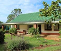 House for sale in Bathurst
