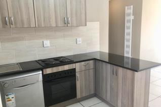 3 Bedroom Apartment / flat for sale in Albemarle - Germiston