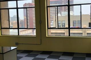 1 Bedroom Apartment / flat for sale in Johannesburg Central - Johannesburg