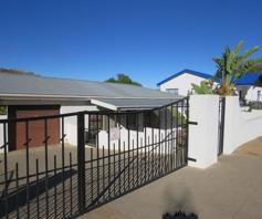 House for sale in Springbok