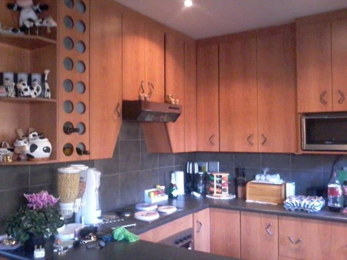 Listing number: P24-106126282, Image number: 1, Kitchen