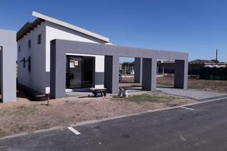 House for sale in Silwood Heights - Eersterivier