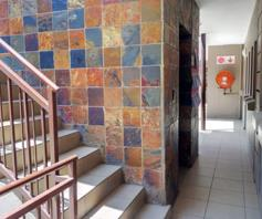 Apartment / Flat for sale in Witbank Central