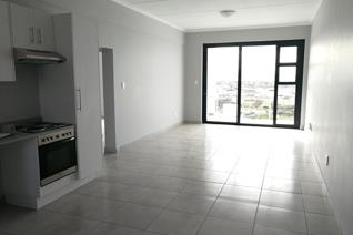 The flat is modern yet cozy, North facing with a beautiful sea-view, with secure and safe parking.