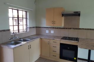 1 Bedroom Apartment / flat for sale in Witbank Central - Witbank