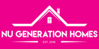 Property for sale by Nu Generation Homes