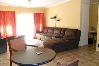 2 Bedroom Apartment / flat for sale in Wierda Park - Centurion