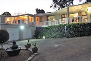 4 Bedroom House for sale in Clarendon - Pietermaritzburg