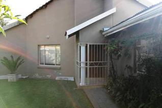 3 Bedroom House to rent in Wonderboom South - Pretoria