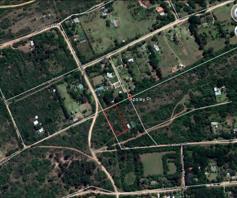 Vacant Land / Plot for sale in Bathurst