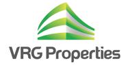 VRG Properties