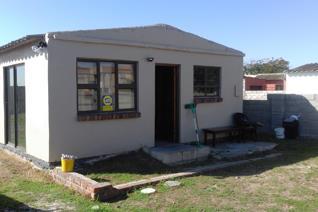 2 Bedroom House to rent in Bethelsdorp - Port Elizabeth