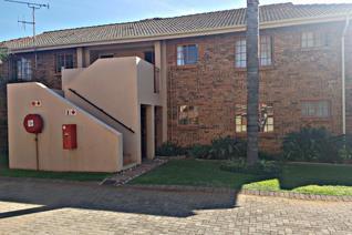 3 Bedroom Apartment / flat for sale in Magalieskruin - Pretoria