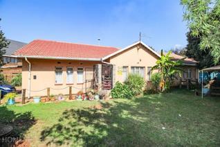 3 Bedroom House for sale in Dersley - Springs