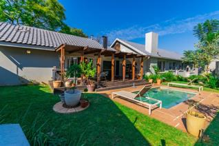 3 Bedroom House for sale in Northcliff - Randburg