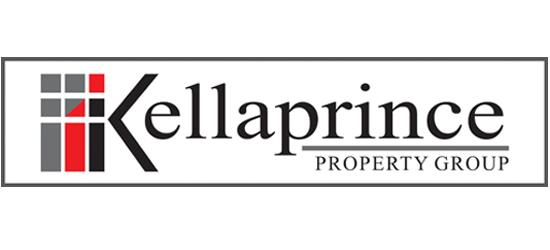 Property for sale by Kellaprince Property Group