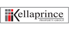 Property for sale by Kellaprince Property Group